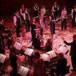 King Arthur with the New London Consort - Citie de la Musique, Paris